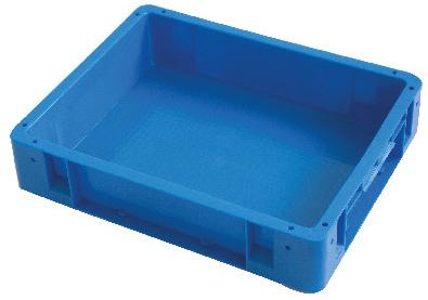 180 Caja industrial 2