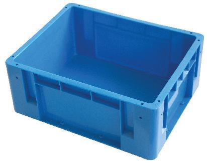 181 Caja industrial 3