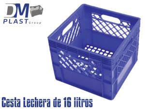 Cesta_Lechera_16 litros_dm plast_1