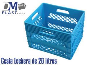 Cesta_Lechera_20 litros_dm plast_1