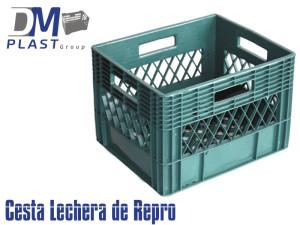 Cesta_Lechera_20 litros_dm plast_material de repro_reproceso_1