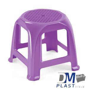 banco-de-plastico-para-carretas-de-comida-alan-europlast-dmplast-6