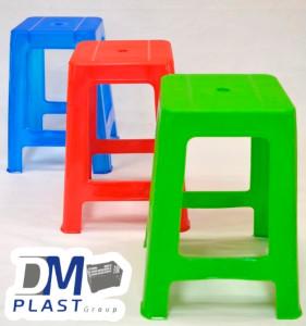 banco-de-plastico-para-carretas-de-comida-alan-europlast-dmplast-9