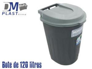 bote_basura_120 litros_dm plast_1