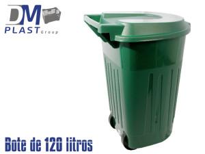 bote_basura_120 litros_dm plast_2