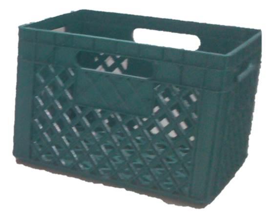 caja lechera de 20 litros de repro verde dm plast 1