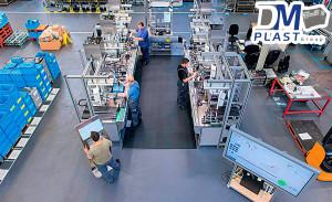 caja-plastica-industrial-tier-one-para-maquilaladora-dmplast-12