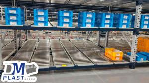 caja-plastica-industrial-tier-one-para-maquilaladora-dmplast-21