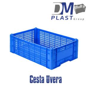caja_uvera_zarzamora_frambuesa_dmplat