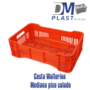 caja_walterino piso calado_zarzamora_frambuesa_dmplat