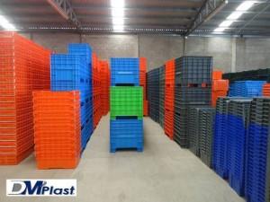 cajas_de_plastico_dmplast_1