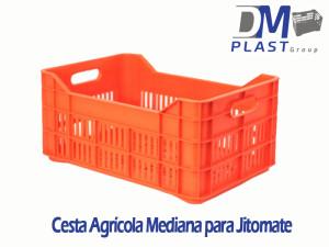 cesta_agricola_mediana_para jitomate_dmplast_1
