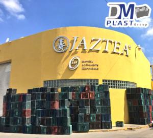 cesta_lechera_uso industrial_jaztea_cliente_dmplast_1