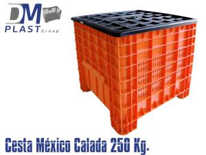 cesta_mexico_calada_DMPLAST_DMACUACULTURA_DMTECNOLOGIAS_3