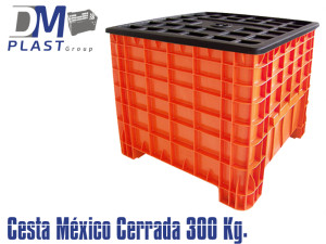 cesta_mexico_cerrada_DMPLAST_DMACUACULTURA_DMTECNOLOGIAS_4