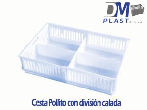 cesta_pollito_con_division_calada_para_pollo_dmplast_6