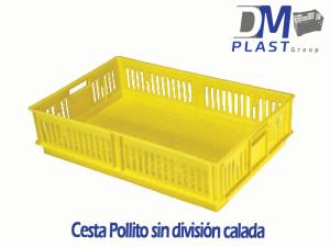 cesta_pollito_sin_division_calada_para_pollo_dmplast_8