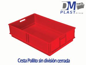 cesta_pollito_sin_division_cerrada_para_pollo_dmplast_7