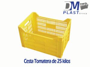 cesta_tomatera_dmplast