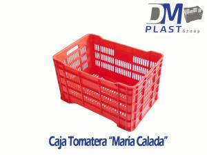 cesta_tomatera_maria_calada_dmplast