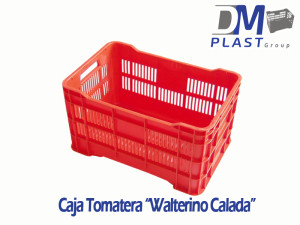 cesta_tomatera_walterino_calada_dmplast