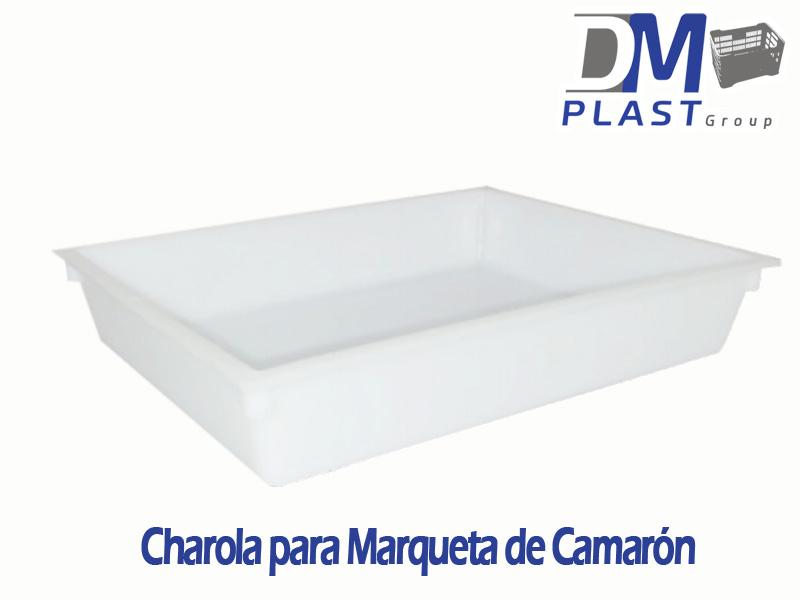 charola_marqueta_camaron_dmplast