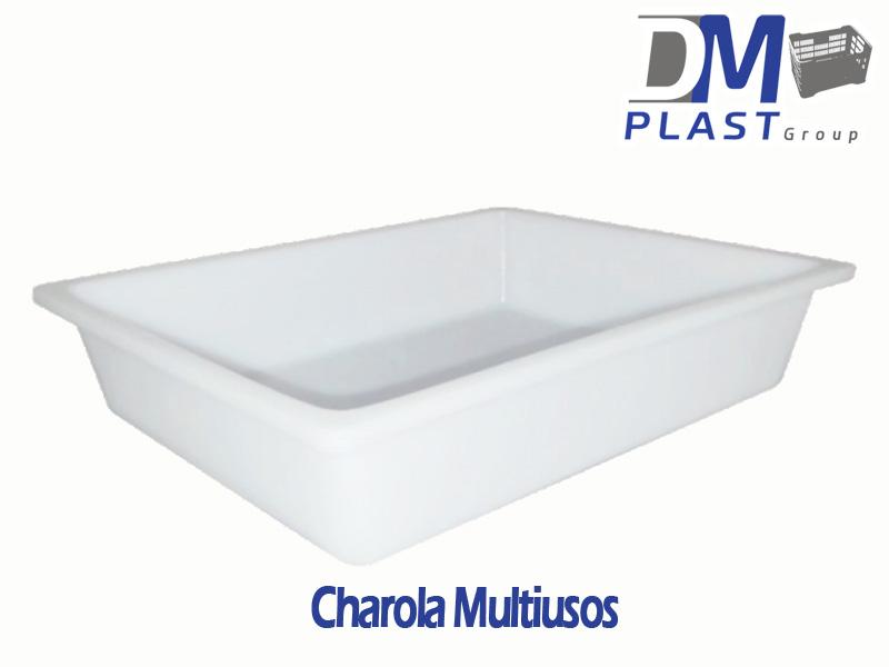 charola_multiusos_dmplast