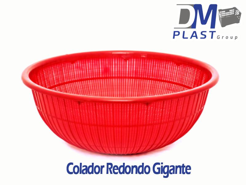 colador_redondo_gigante_camaron_dmplast_1
