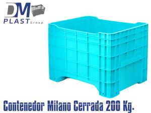 contenedor_milano_cerrada_CAMARON_TARA PARA CAMARON_DMPLAST_DMACUACULTURA_DMTECNOLOGIAS_1