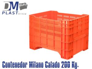 contenedor_milano_cerrada_CAMARON_TARA PARA CAMARON_DMPLAST_DMACUACULTURA_DMTECNOLOGIAS_2