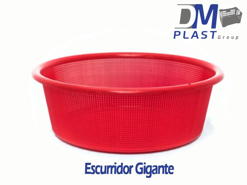 escurridorr_gigante_camaron_dmplast_1