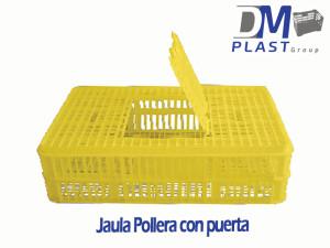 jaula_pollera_para_pollo_con_puerta_dmplast_4