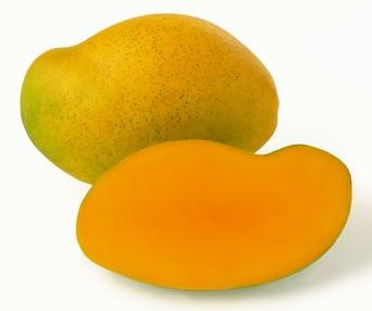mango francis
