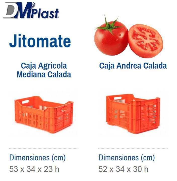 recomendaciones_de_uso_dmplast_tomate_1
